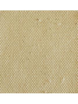 Бельтинг БФ-БД арт 2030/110 , ГОСТ 332-91
