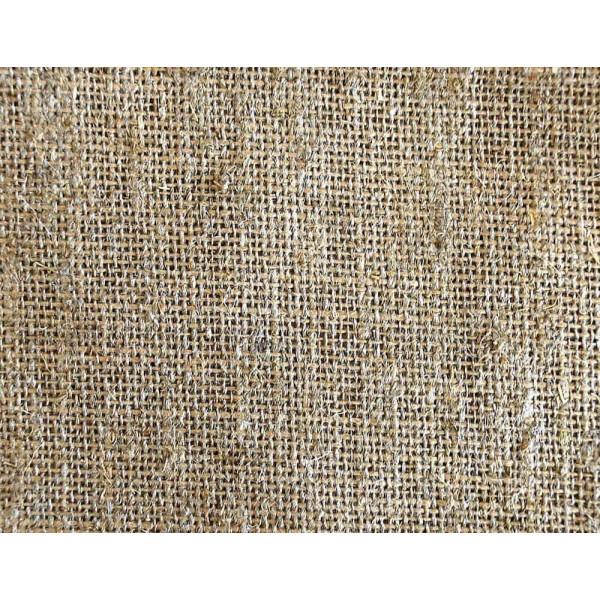Ткань упаковочная арт. 14133 34/32