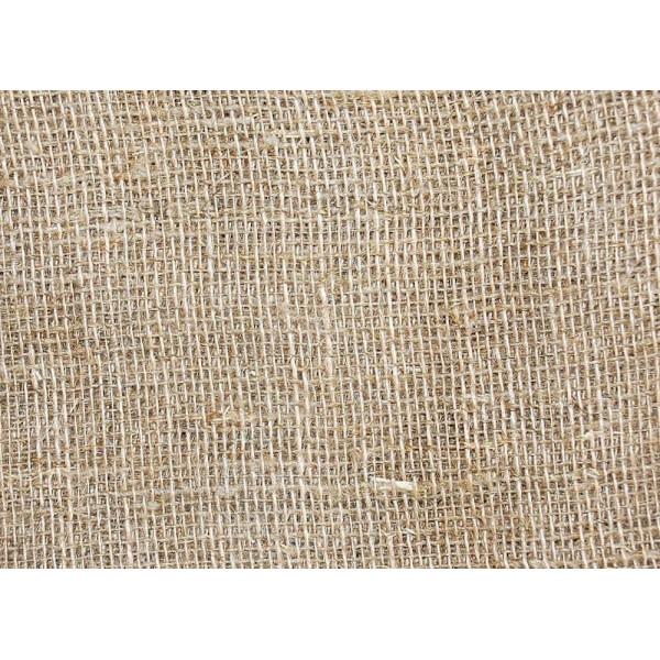 Ткань упаковочная арт. 14133 33/25
