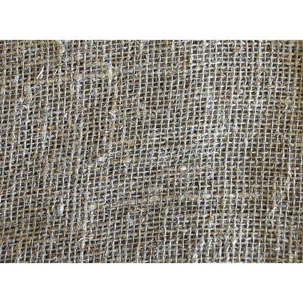 Ткань упаковочная арт. 14133 46/30