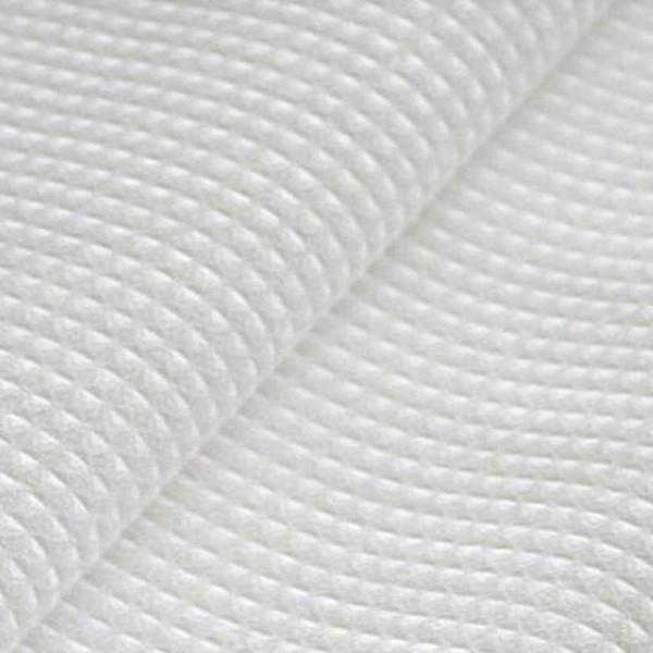 Вафельное полотно отбеленное 45 см